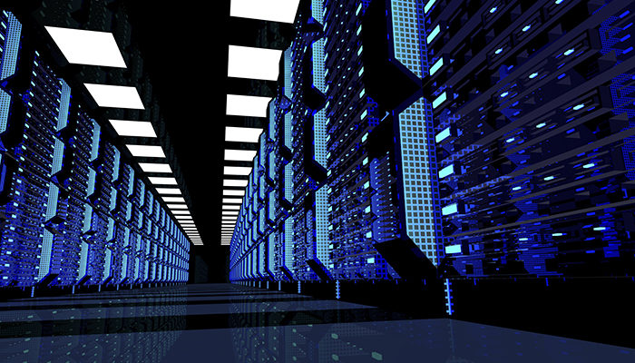 Things to consider in Colocation Services Providers