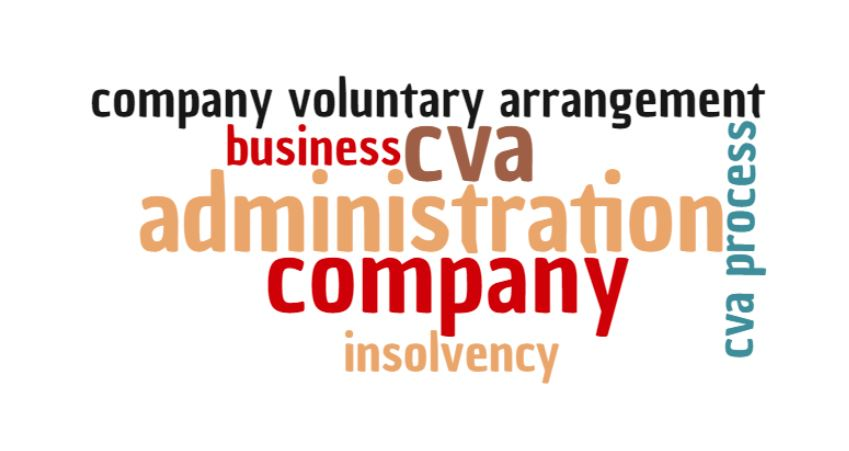 What Exactly Is A Company Voluntary Arrangement?