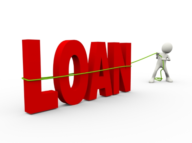 5 Tips on How to Get a Personal Loan in Singapore