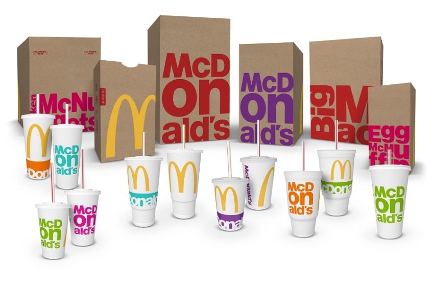 Branding 101: Incredible ways to take product packaging to the next level!