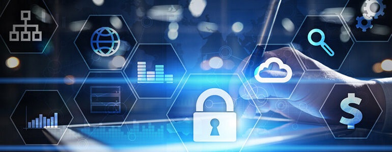 7 malware protection measures every company must consider!