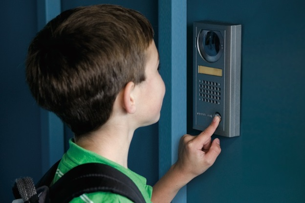 Ways to Reinforce College Classroom Doors You Need to Know