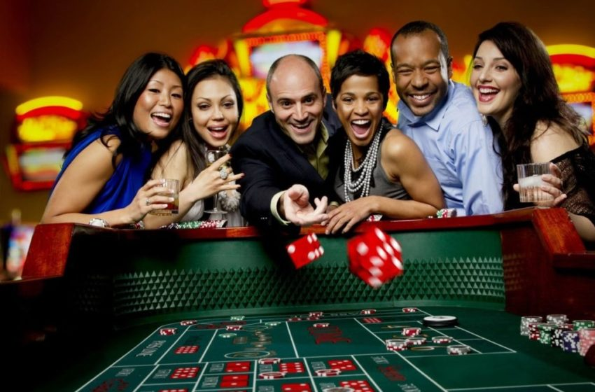Virtual Slots Guide – Learn More About Virtual Slots