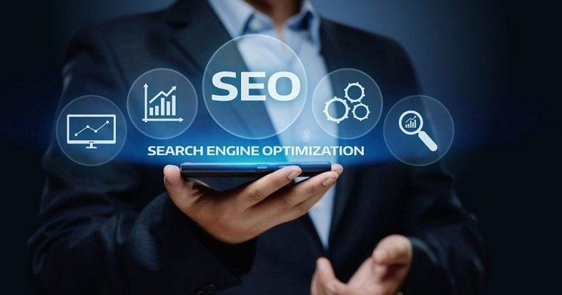 Why You Should Go for An SEO Firm?