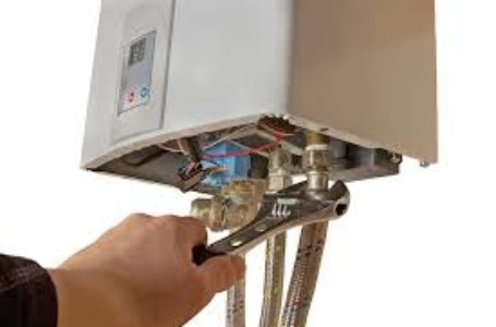 Why Should You Use a Modern Boiler?