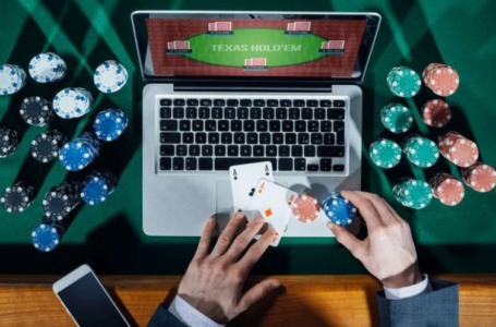 Thinking About Online roulette? Reasons Why It's Time To Stop