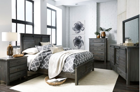 How to furnish my bedroom with the best bedsets?
