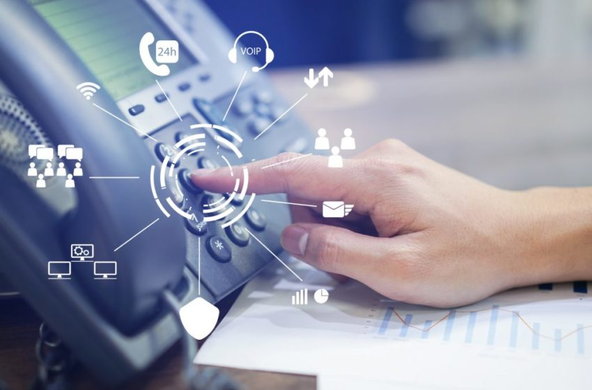 Switching to VoIP Phone Service & Add Value to Your Business