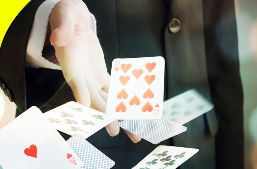 Why is Online Rummy Gaming More Fun on Khelplay Rummy?