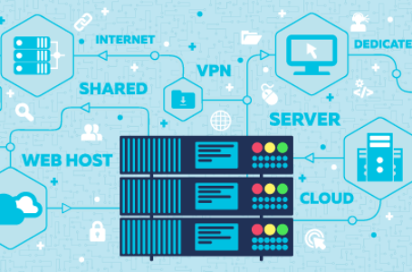 What Makes Dedicated Server a Priority