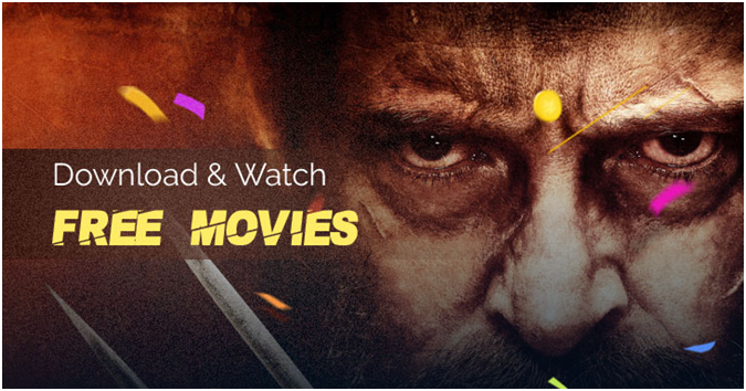 Best websites to Watch and Download Movies
