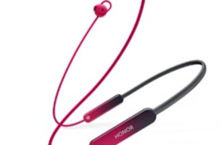 What are the highlights of Bluetooth Earphones