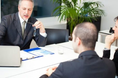 Invest in an Experienced Attorney to Collect on a Judgment Fee