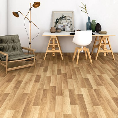 How To Maintain Laminate Flooring To Last Long?