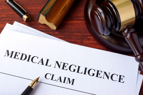 Why should you seek help from Medical Malpractice attorneys for negligence cases?