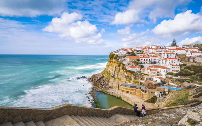 Five Most Expensive Places to Buy Property in Portugal