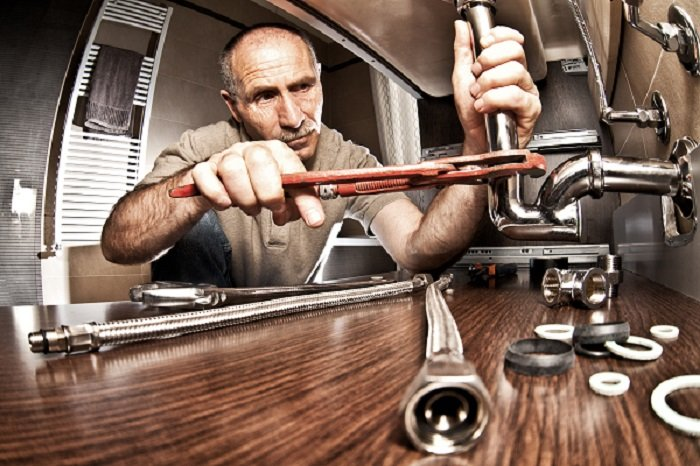 These 5 factors while hiring a plumber have proven to be effective