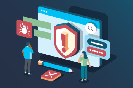 Cybersecurity Threats that Every Manufacturer Should Be Aware of in 2021