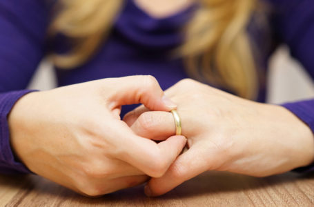 Divorce in Utah: Spousal support, asset division, and more!