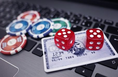 Top 5 Mobile Casino Apps To Download Today