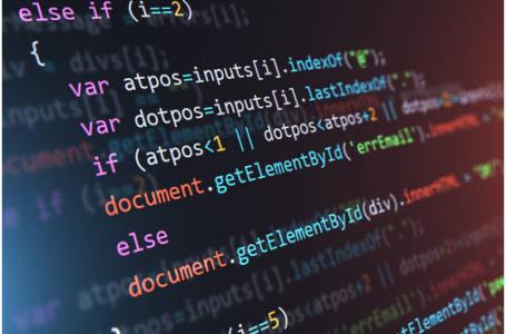 Top 10 code scan analysis tools